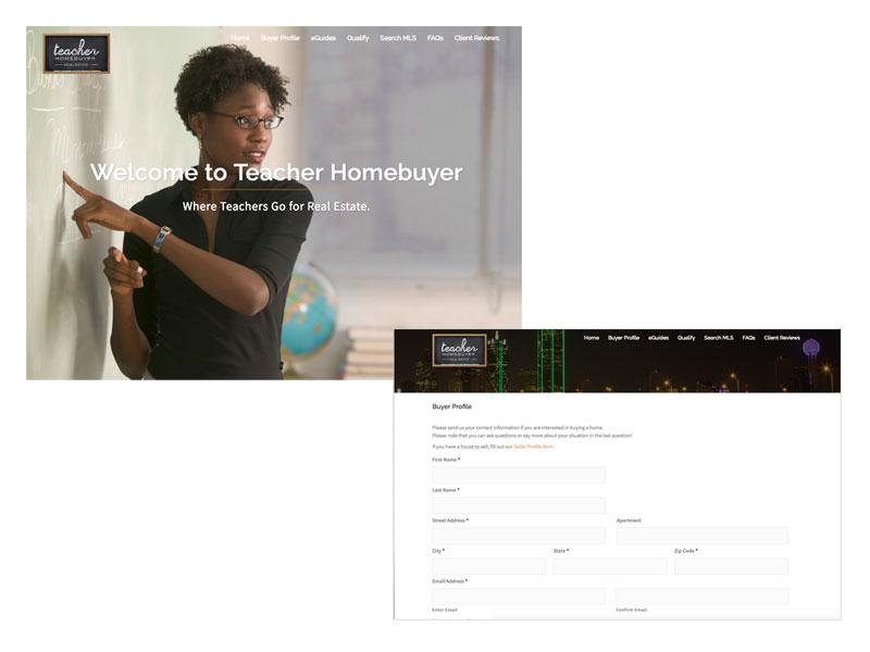 Visit this Website