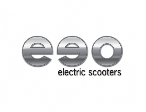 EGO Electric Scooters