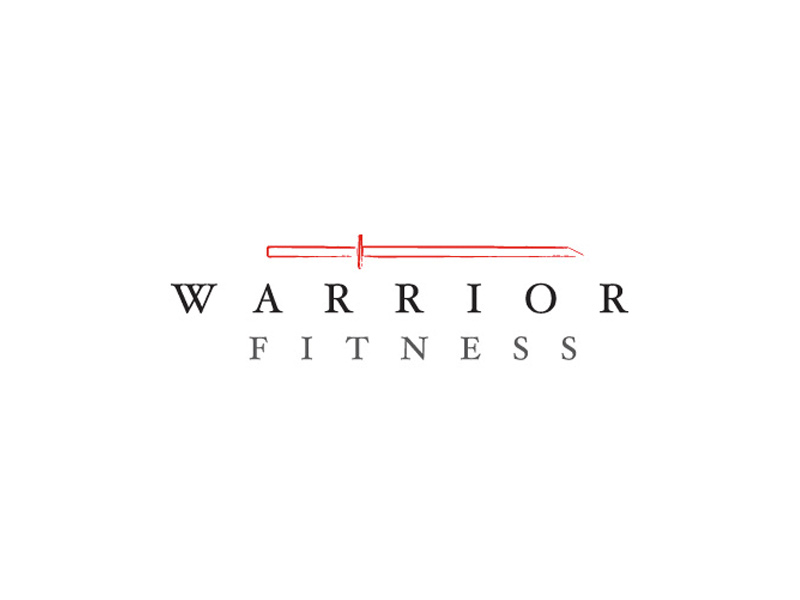 Warrior Fitness Crossfit