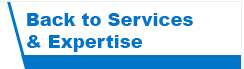 Go Back to Services and Expertise Page